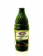 Karela Fruit Juice [Kerala] by Topop